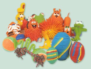 jouets[1]