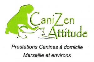 cani-zen-attitude